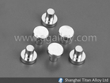 Tungsten Steel Rivet
